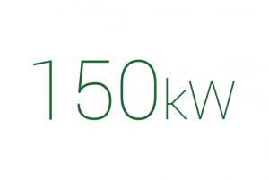 150kw icon 2