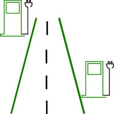 highway icon_2