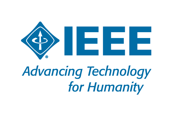 IEEE Forms Committee to Develo...