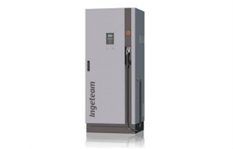 Ingeteam Power Technology SA