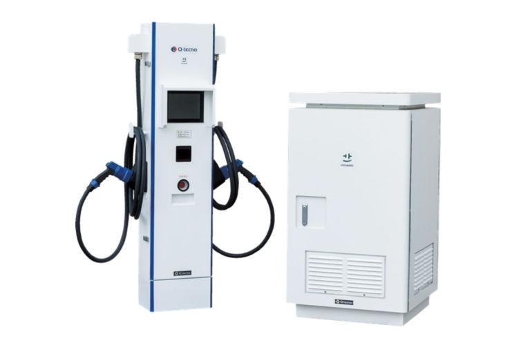 九電テクノシステムズ1.0