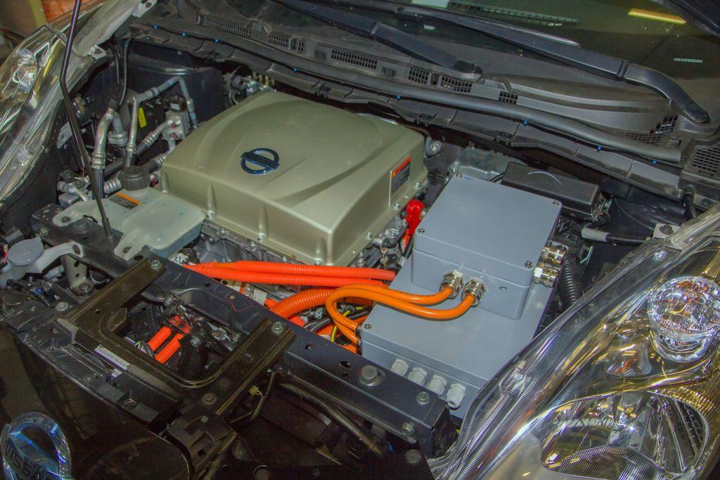 Umbau Nissan Leaf-01_05