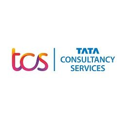 TCS_Colour1