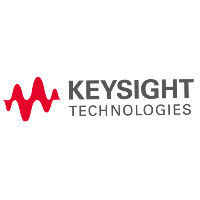 Keysight (Scienlab)