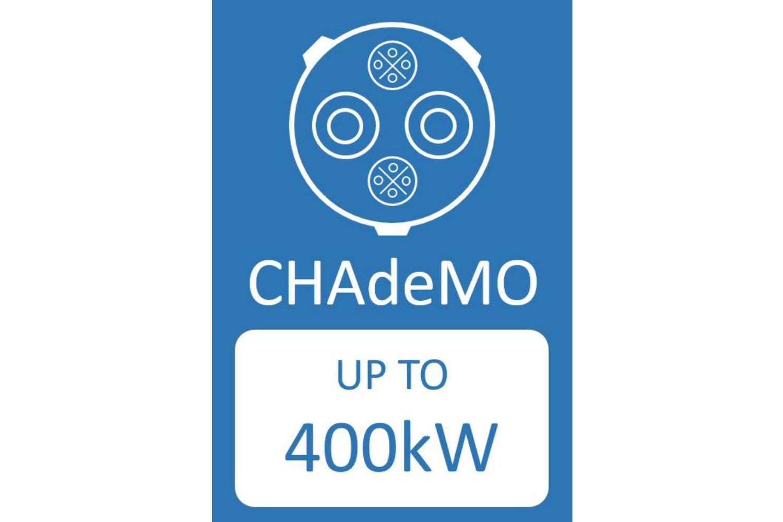 www.chademo.com