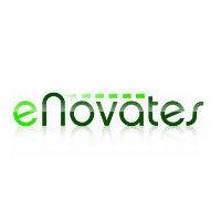 eNovates S