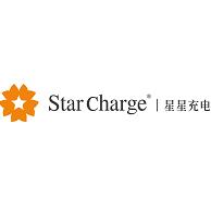 StarChargeLOGO1
