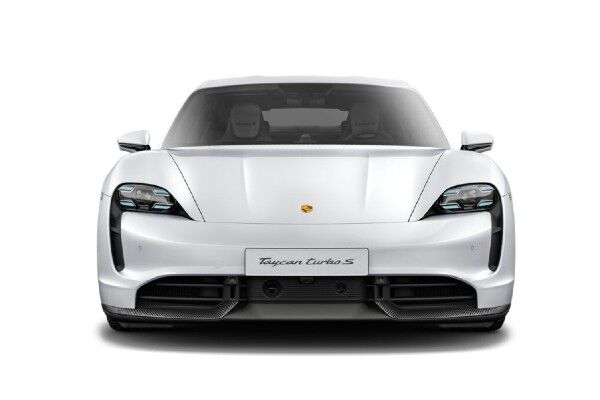 Porsche | Taycan