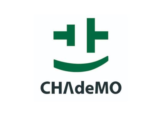 CHAdeMO_news